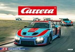 Carrera Evolution Porsche 935 GT2 'No.96/69' Slot Car SUIT Scalextric