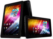 Unbranded Black Tablets & eBook Readers