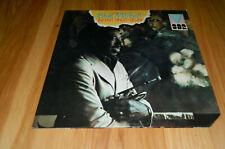 Blue Mitchel The Last Tango=Blues Mainstream 392 VG+