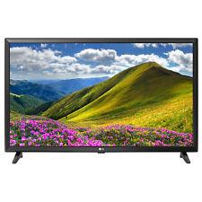 """Tv 32"""" LG 32lj510u HD W32lj510u"""