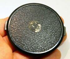62mm Front Lens cap snap on genuine for  70-300mm EDO LD AF