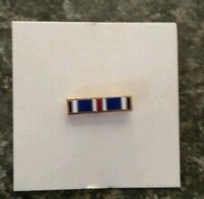 Distinguished Flying Cross Lapel Pin