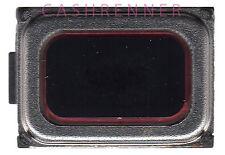 Freisprech Lautsprecher Buzzer Speaker Ringer Musik Nokia 5530 603 X6