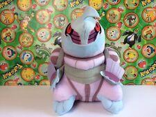 """Pokemon Plush Palkia 2007 Banpresto 10"""" UFO Stuffed animal doll figure dialga"""