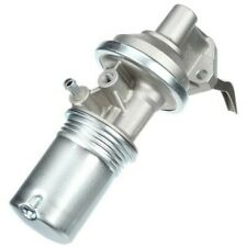 Mf0064 Delphi Mechanical Fuel Pump P/N:Mf0064