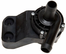 Engine Auxiliary Water Pump-Water Pump (Electric) Gates 41507E