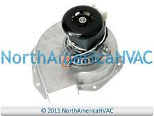Amana Goodman Jakel Furn Inducer Motor J238-150-15253