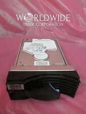 """IBM 34L6473 8509 Advanced 10K 9.1GB 3.5"""" Disk Drive Module SSA for 7133 D40 T40"""
