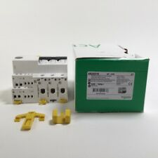 New Listingschneider Electric A9c62310 Remote Controlled Mini Circuit Breaker Acti9 New Nfp