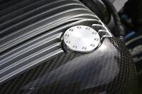 cierre aceite BMW R 850/1100/1150 GS & ADV R, C, CL ,S , RT, RS TAPÓN DE Boxer