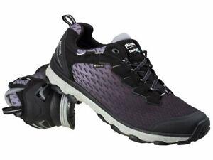 Meindl Herren Outdoor Trekking Wander Schuhe 5111-01