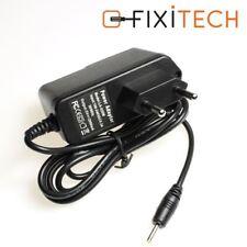 Netzteil Ladekabel Ladegerät für Prestigio MultiPad 9.7 Pro PMP5097CPro