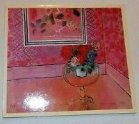 Raoul Dufy Ölbilder Aquarelle Zeichnungen 1983 Kunstamt Wedding von Berlin