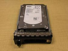 "DELL 146GB 15K SAS 3.5"" DISCO fisso Dell P/N 01 dkvf 1 dkvf ST3146356SS"