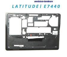 Dell Latitude E7440 Chassis Catcher Gestell Gehäuseunterteil Base YGJ08