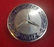 MERCEDES BENZ AMG GENUINE FACTORY OEM CENTER CAP A 171 400 00 25 OEM C Class E