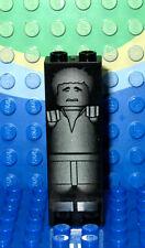 Lego Han Solo en Carbonita (ladrillo de 1 X 2 X 5)