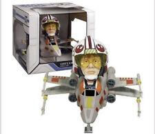 Star Wars - Luke's X-Wing Fighter -FUNKO