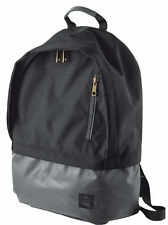 TRUST CRUZ 20101 TRENDY BACKPACK WITH WATERPROOF COMPARTMENT FOR LAPTOPS TO 16""
