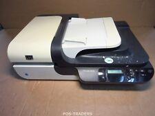 HP Scanjet N6310 L2700A USB Document Flatbed Scanner 2400dpi - EXCL PSU