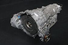 Audi a6 a7 4g v6 3.0 TFSI 310ps Quattro NNT 8 Speed Automatic Gearbox 0bk300038a