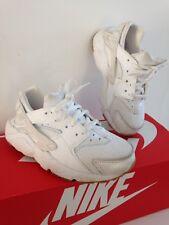 Nike Schuhe Glitzer In Schuhe Fur Madchen Gunstig Kaufen Ebay