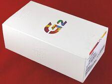 *BRAND NEW!* LG G2 WHITE, 32GB - VERIZON UNLOCKED! RARE KIT KAT 4.4.2 OS! -L@@K!