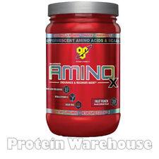 During Workout Protein Vitamins&Minerals Supplements