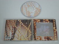 Prince And the New Power Generation/Diamonds and Pearls (Pp Wb. 7599-25379-2) CD