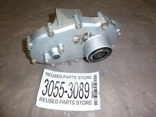 1993 HONDA FOURTRAX 300 4X4 ATV FOURWHEELER TRANSFER CASE