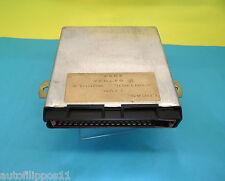 SUNBEAM, Control Module, electronic - Original LUCAS 84703A, 11 VM, NEW!!!