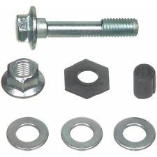 Alignment Camber Kit-EX Moog K5330