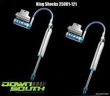 King Shocks Rear Kit for 2005-2020 Toyota Tacoma 2wd Pre-Runner/4wd 25001-121