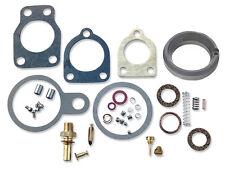 REPAIR KIT for M Series Linkert 1933 - 1965 Harley DL Knuckle VL UL WLA WLC Pan