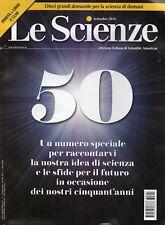 Le Scienze 2018 601 settembre.50