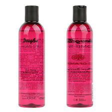 Douglas 916459 Breath Of Amazonia 833035 Duschgel Acai Berry&Maracuja Oil 300 ml