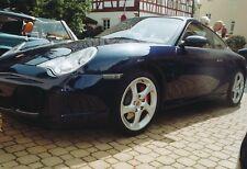 großes Foto Porsche ca. 30,3 x 20,4 cm - ds-G069