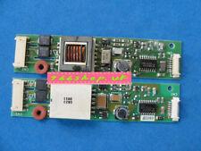 1PCS Elevam P-1140 Power Inverter Board