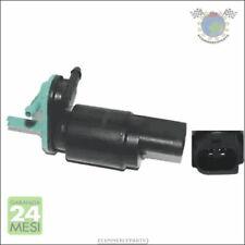 Pompa tergicristalli acqua Meat VW SHARAN GOLF V CADDY LUPO BORA