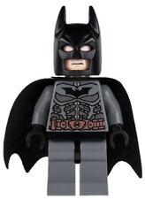 NEW LEGO BATMAN FROM SET 76001 THE DARK KNIGHT TRILOGY (sh064)