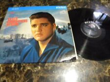 """Elvis Christmas Album""/ VG+,VG+/ LSP-1951(e)"