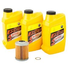 Tusk Oil Change Kit CAN AM COMMANDER MAVERICK DEFENDER 2011-2017 oil filter