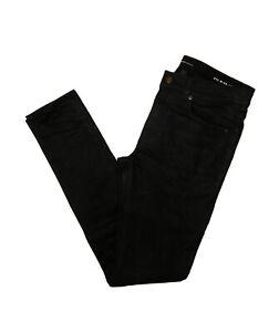 Saint Laurent Jeans (Retail $643)