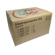 OEM MK-710 500K MAINTENANCE KIT FOR FS9130