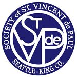 St. Vincent de Paul - Seattle