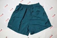 Columbia Shorts Women's Medium Green