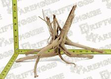Aquarium Driftwood Spider Wood Fish Large Medium Natural Branch Root Sinking