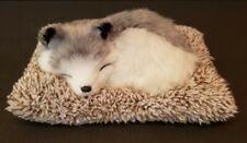 "Perfect Petzzz Alaskan Husky Soft Plush Puppy Dog 6""x5"""
