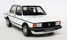 Volkswagen Jetta GLI MKI 1983 - Ottomobile 1/18