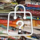 HOP Grab Bag - Mystery Print Remnant Pack